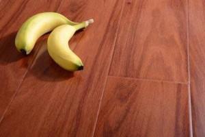 地板之家:地板介绍之强化复合地板地板