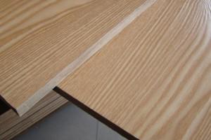 生态板,什么是生态板,生态板在质量和环保方面有什么优点?