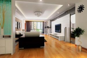 客厅地板,客厅地板要如何选购?客厅地板选购时要注意些什么?