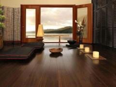 木地板选购,家居装修选购木地板时要注意些什么事项?